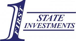 Iowa advisor 529 investment options